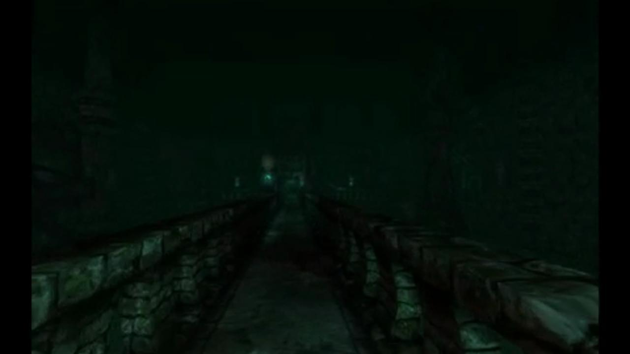 Amnesia The Dark Descent Walkthrough (Part 29 of 30) by Radu IceMan