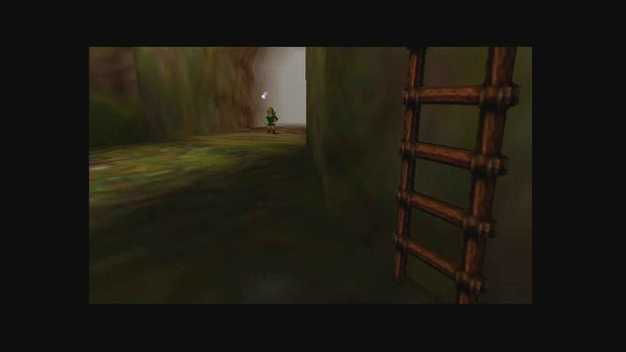 Thumbnail for version as of 17:53, September 14, 2012