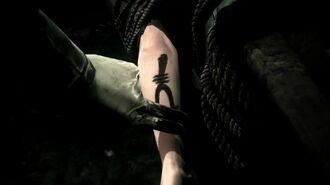 Murdered Soul Supsect - The Bell Killer Trailer