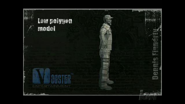 Thumbnail for version as of 02:13, September 14, 2012