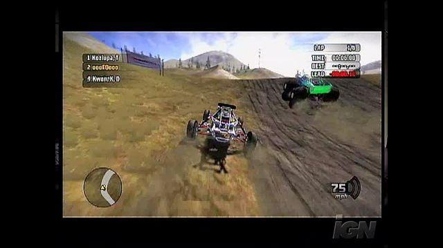 Thumbnail for version as of 19:04, September 13, 2012