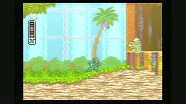 Thumbnail for version as of 04:20, September 14, 2012