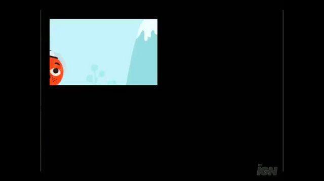 Thumbnail for version as of 23:34, September 13, 2012