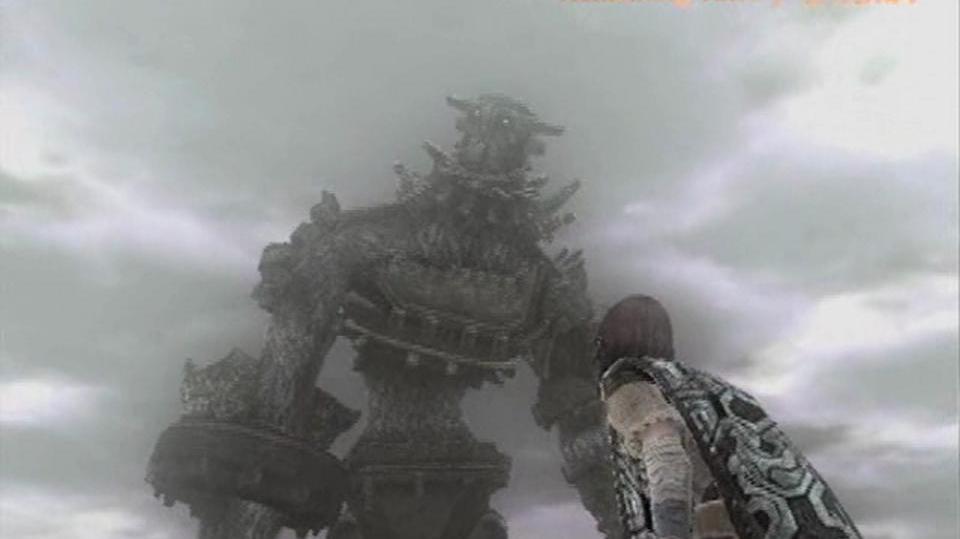 Thumbnail for version as of 18:59, September 14, 2012
