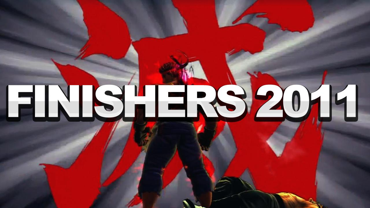 Thumbnail for version as of 01:31, August 2, 2012
