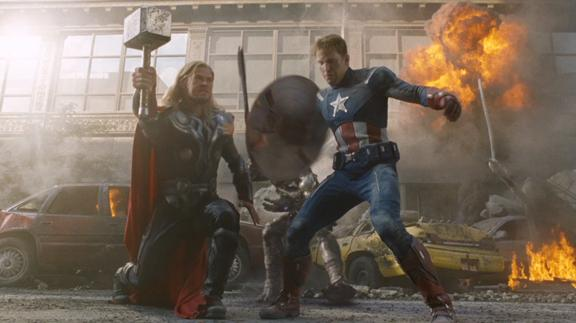 News Marvel Studios Updates Phase 2