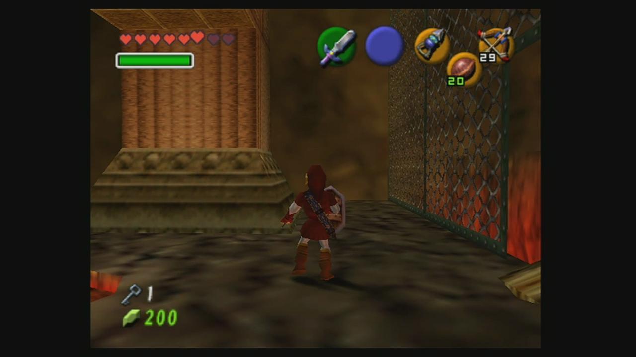 Thumbnail for version as of 17:40, September 14, 2012