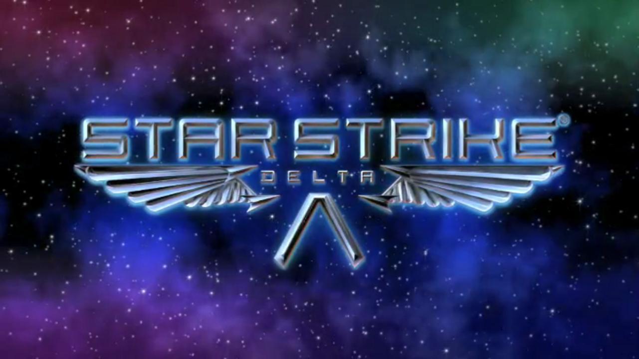 Thumbnail for version as of 19:23, September 14, 2012