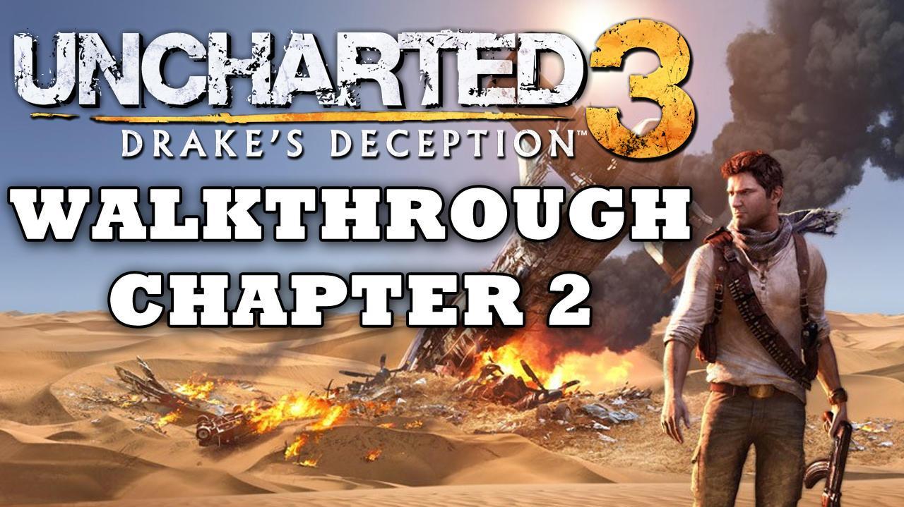 Thumbnail for version as of 20:03, September 14, 2012