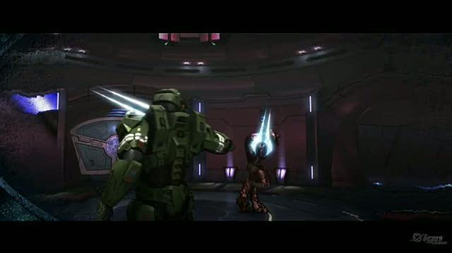 Thumbnail for version as of 04:18, September 14, 2012