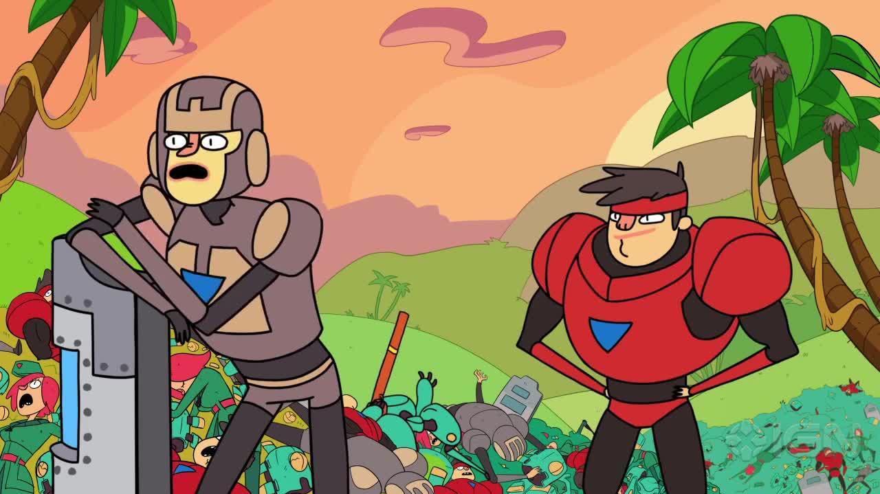 Thumbnail for version as of 20:23, September 1, 2012