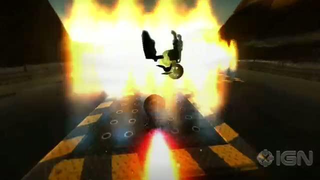 Thumbnail for version as of 08:29, September 14, 2012
