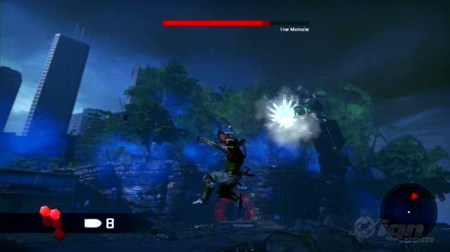 Thumbnail for version as of 03:13, September 14, 2012