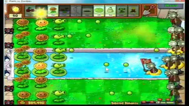 Thumbnail for version as of 04:02, September 14, 2012