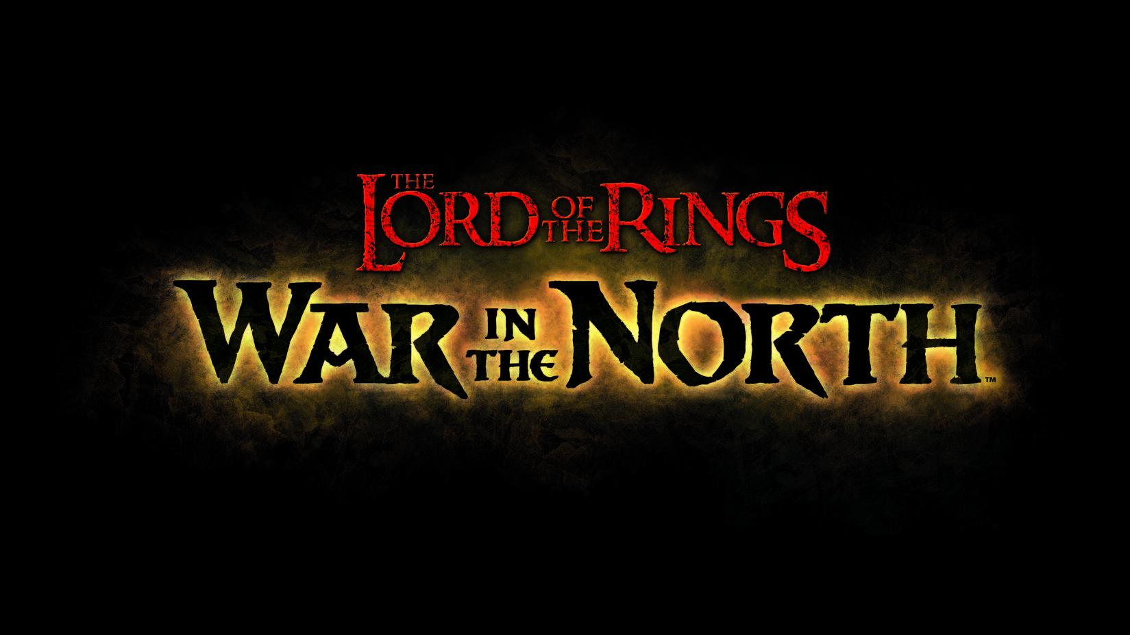 The Lord of the Rings War in the North - Vignette