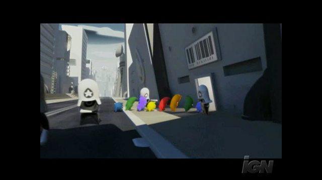 Thumbnail for version as of 21:44, September 13, 2012