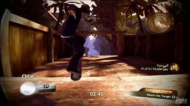 Thumbnail for version as of 00:35, September 14, 2012