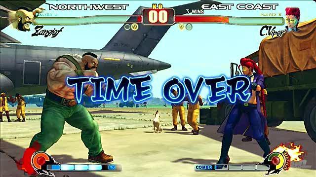 Thumbnail for version as of 05:57, September 14, 2012