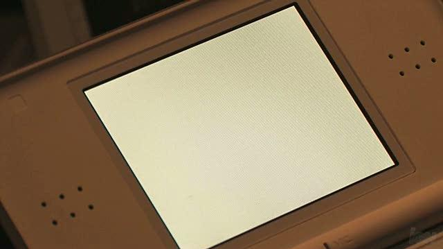 Thumbnail for version as of 11:11, October 13, 2012