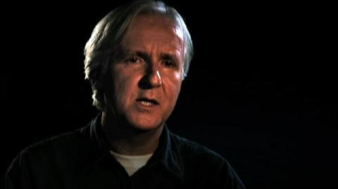 James Cameron's Avatar The Video Game (VG) (2009) - Clip Developer diaries one