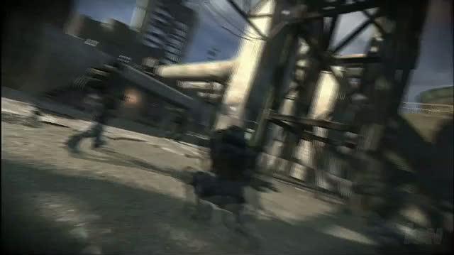 Thumbnail for version as of 21:50, September 13, 2012