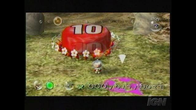 Thumbnail for version as of 00:51, September 14, 2012