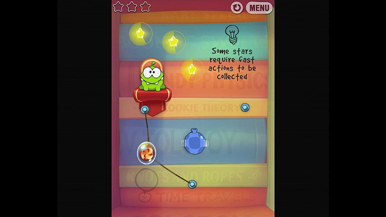 Thumbnail for version as of 18:31, September 14, 2012