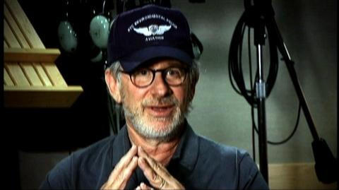 Jaws Universal 100th Anniversary Blu-Ray (1975) - Featurette Three Men In A Boat
