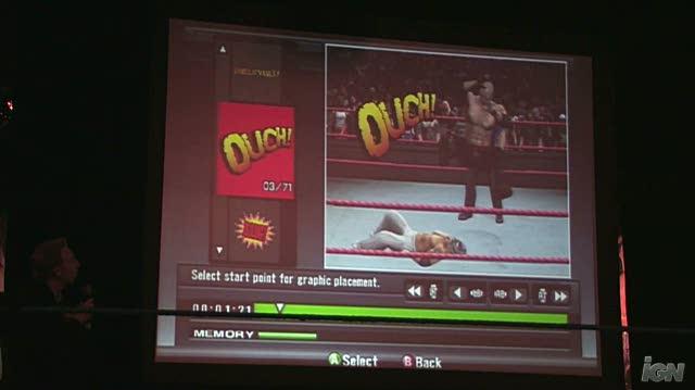 Thumbnail for version as of 00:02, September 14, 2012