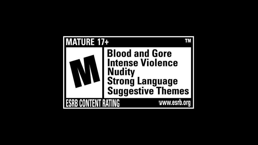Resident Evil 6 PC Merenaries Gameplay