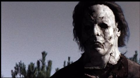 Halloween II (2009) - Creepy trailer for Rob Zombie's follow up to Halloween