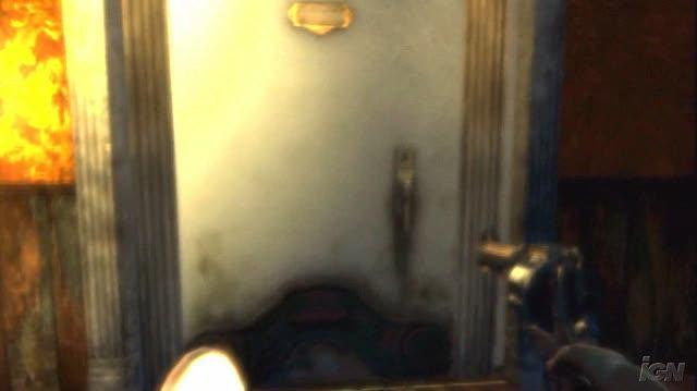 BioShock PC Games Interview - Video Interview (HD)