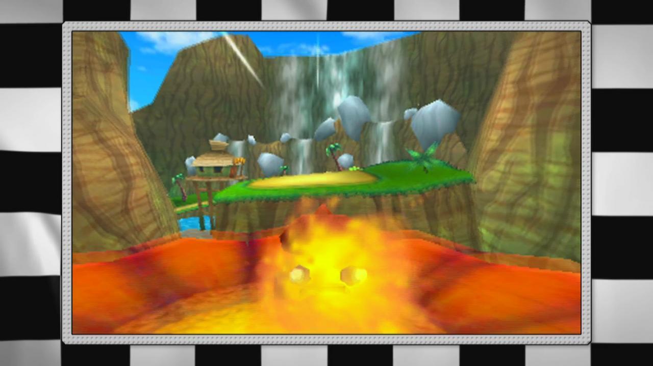 Thumbnail for version as of 17:06, September 14, 2012