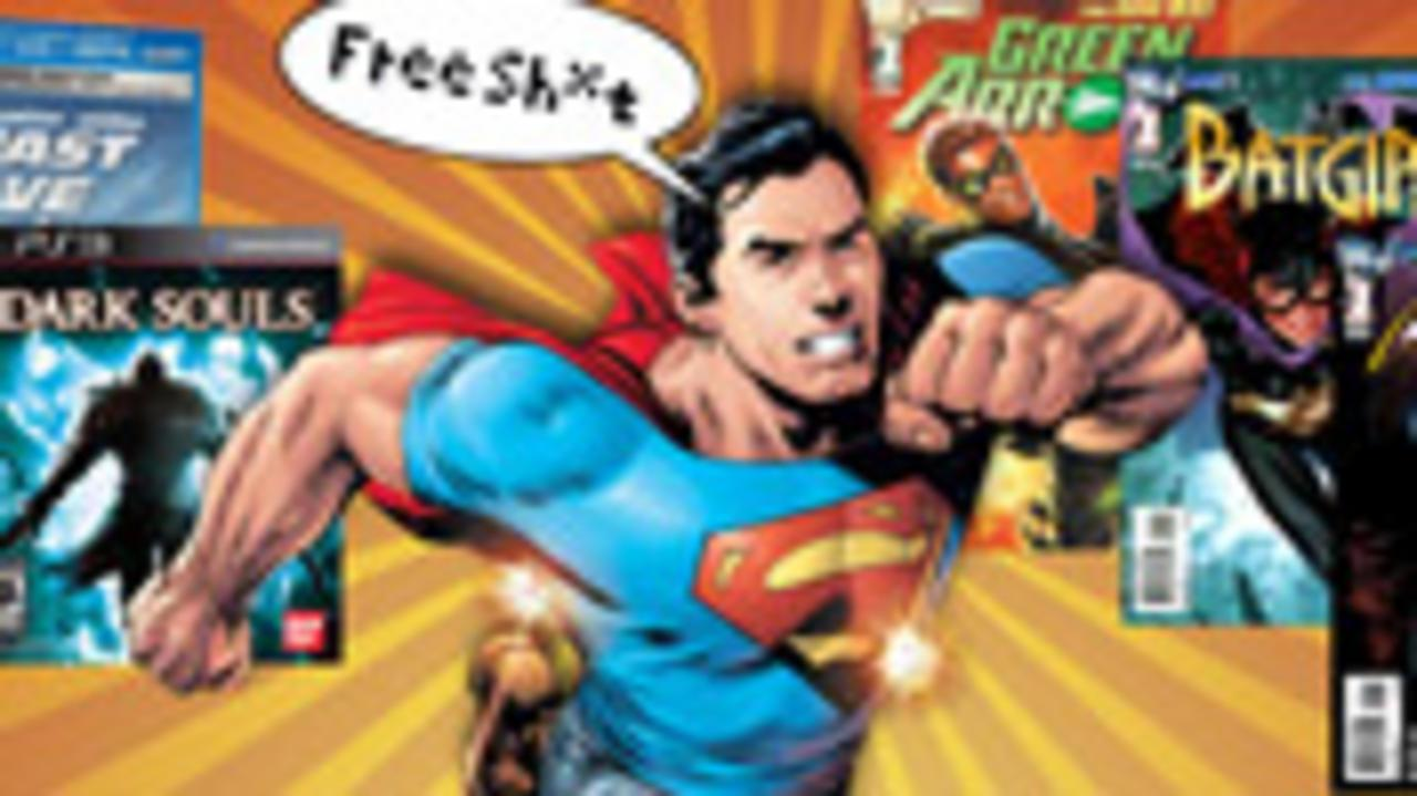 Thumbnail for version as of 19:46, September 14, 2012