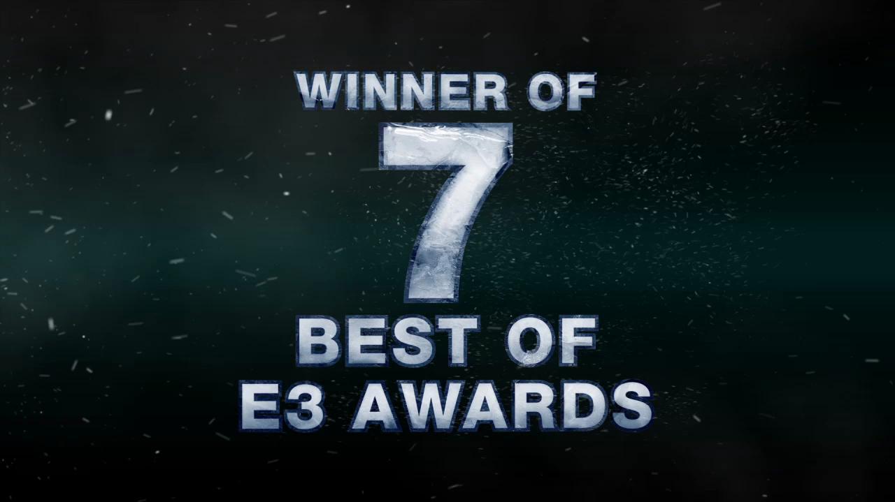 Thumbnail for version as of 19:02, September 14, 2012