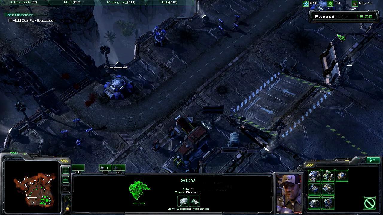Thumbnail for version as of 12:13, September 14, 2012