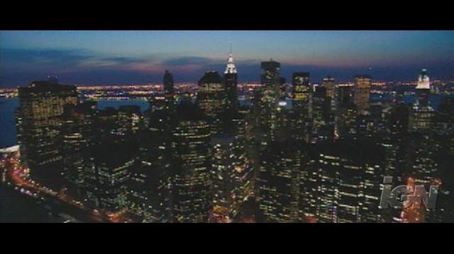 Enchanted Movie Trailer - Trailer