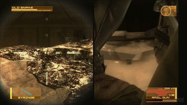 Thumbnail for version as of 21:40, September 13, 2012