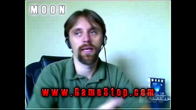Thumbnail for version as of 16:23, August 2, 2012