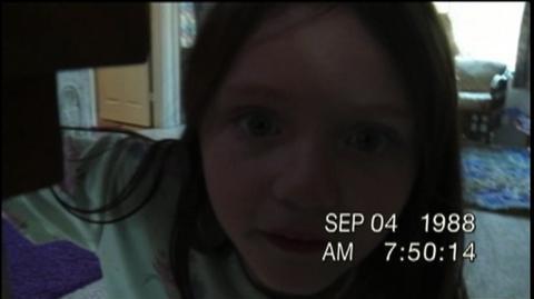 Thumbnail for version as of 02:52, May 25, 2012
