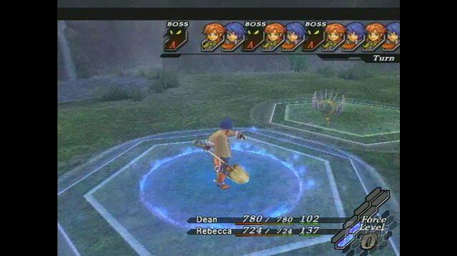 Thumbnail for version as of 17:21, September 13, 2012