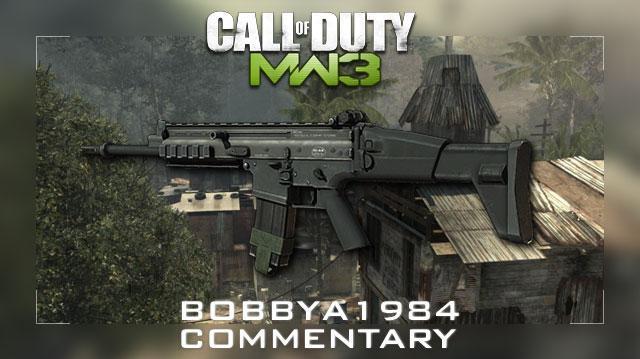Thumbnail for version as of 22:42, September 14, 2012