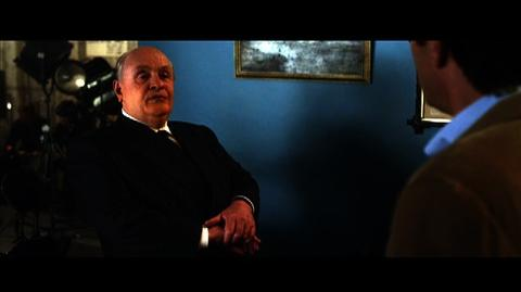 Hitchcock (2012) - Theatrical Trailer for Hitchcock