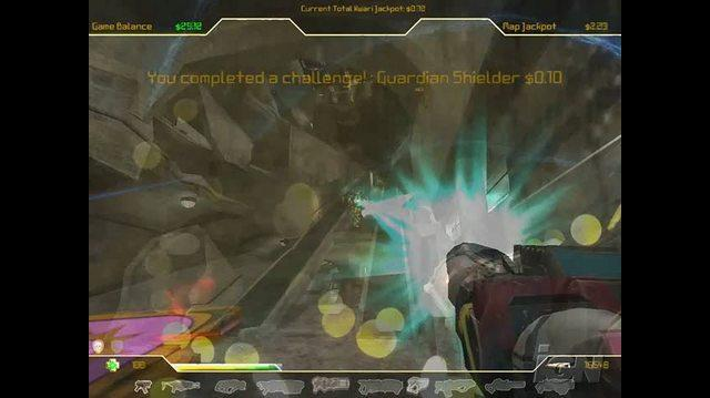 Thumbnail for version as of 18:44, September 13, 2012