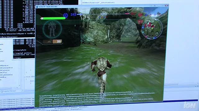 Thumbnail for version as of 02:07, September 14, 2012
