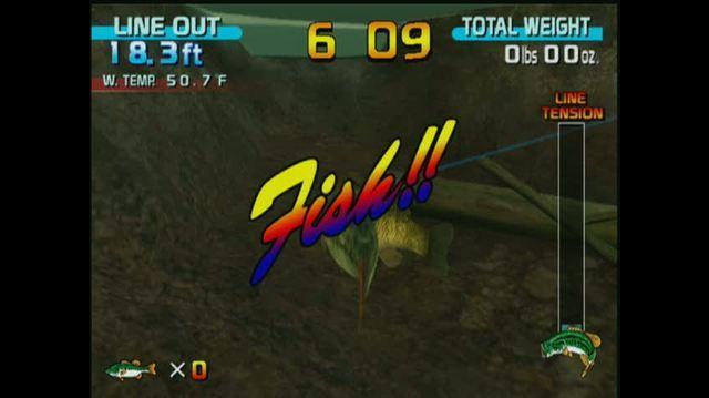 Thumbnail for version as of 19:39, September 13, 2012