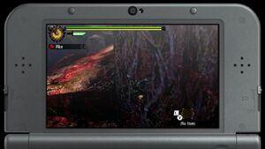 Monster Hunter 4 Ultimate Beginner's Basics - Super Walkthrough
