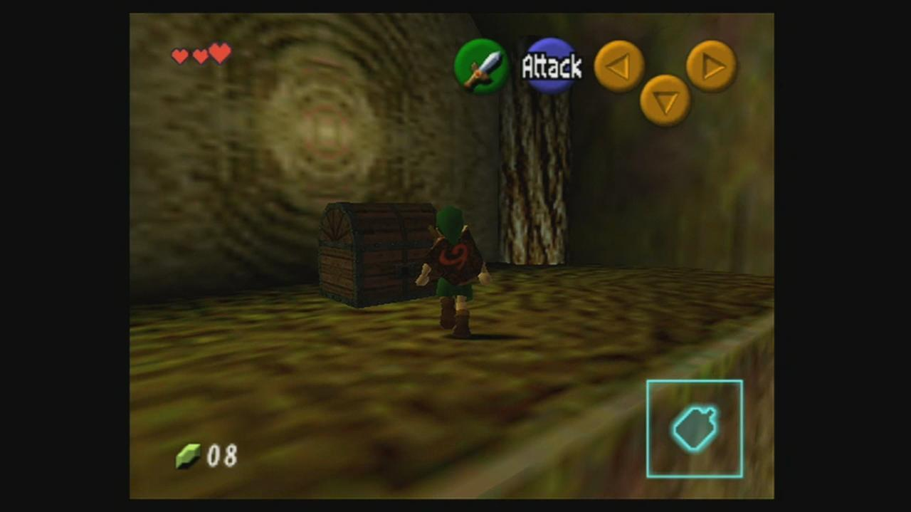 Thumbnail for version as of 17:51, September 14, 2012