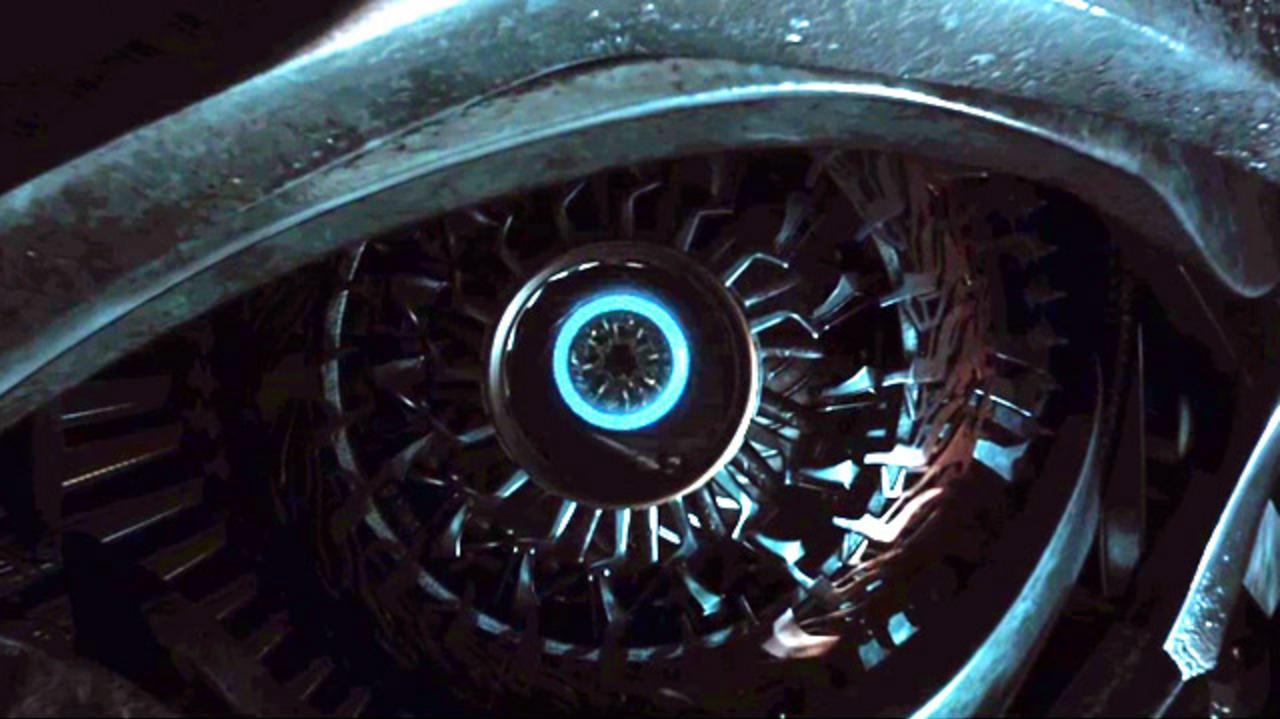 Thumbnail for version as of 13:27, September 14, 2012