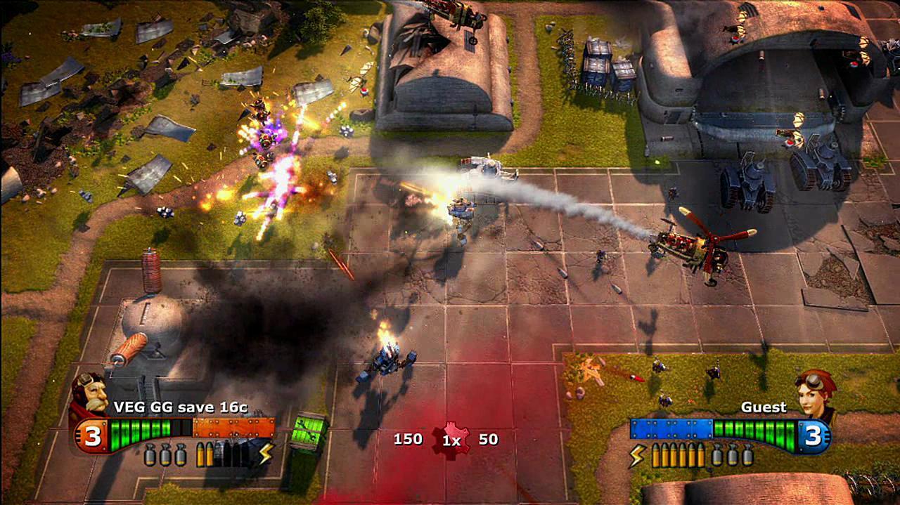 Thumbnail for version as of 14:48, September 14, 2012